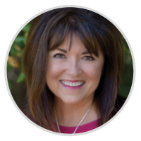 DEBBIE ALSDORF | AUTHOR, SPEAKER, WOMENS MINISTRY DIRECTOR