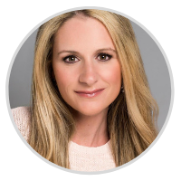 KELLY BALARIE  | Author and Christian Speaker