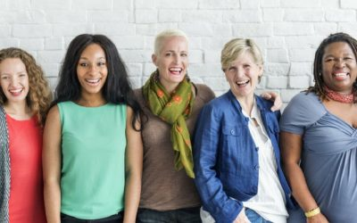 Small Group Leadership Resources For Volunteer Leaders