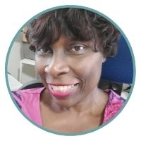 ALETHEA BRYANT  | BIBLE CAFE™ MINISTRIES LLC