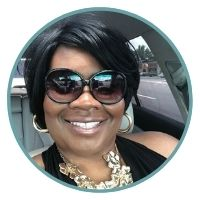 CARLA BROOKS  | BIBLE CAFE™ MINISTRIES LLC