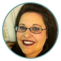JENNIFER HIRST | BIBLE CAFE™ MINISTRIES LLC