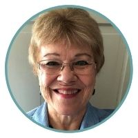MARY BETH FLOYD | BIBLE CAFE™ MINISTRIES LLC