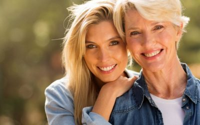 Momplicated: Healing Mothers and Daughters Online Bible Study OBS