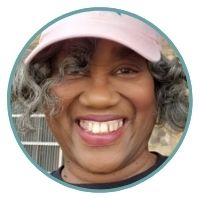 SHELIA EDENS-BROWN | BIBLE CAFE™ MINISTRIES LLC