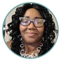 SONYA MORRIS NELSON  | BIBLE CAFE™ MINISTRIES LLC