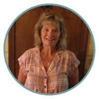 JEANNE RIDDERMAN | BIBLE CAFE™ MINISTRIES LLC