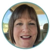 KATHY SUMNER | BIBLE CAFE™ MINISTRIES LLC
