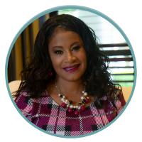 DR. DIANA MITCHELL | BIBLE CAFE™ MINISTRIES LLC