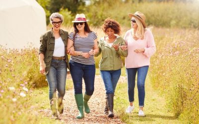 FREE Online Womens Bible Study Groups 2021